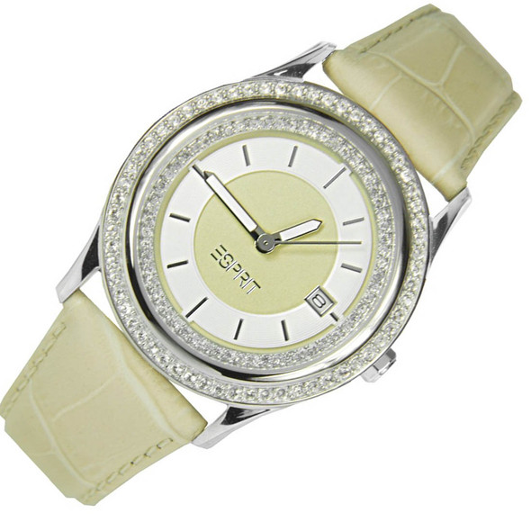 Esprit Watch ES106132003