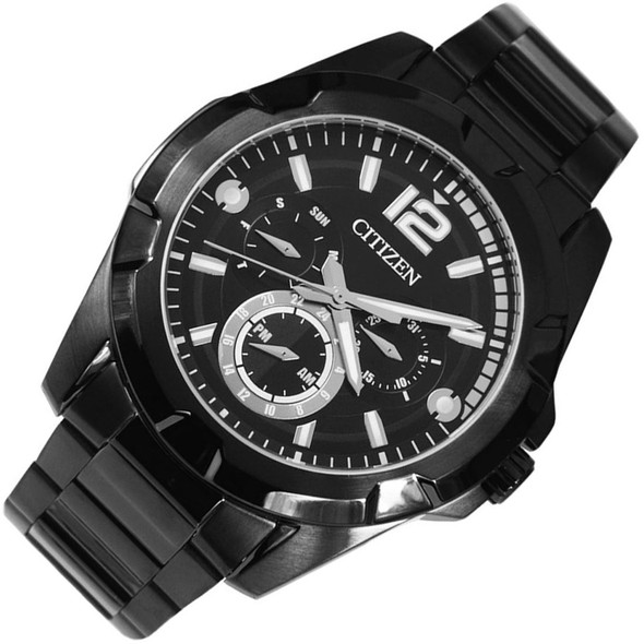 Citizen Casual Watch AG8335-58E=
