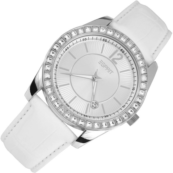 Esprit Watch ES106142001