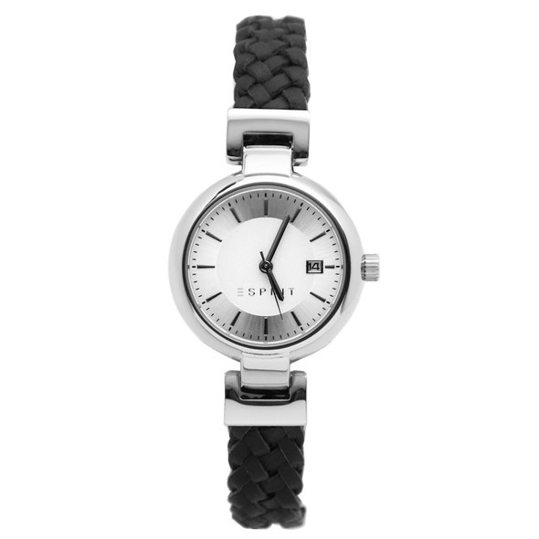 Esprit Watch ES107632007