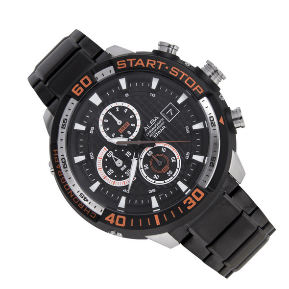 Alba Watch AM3107X