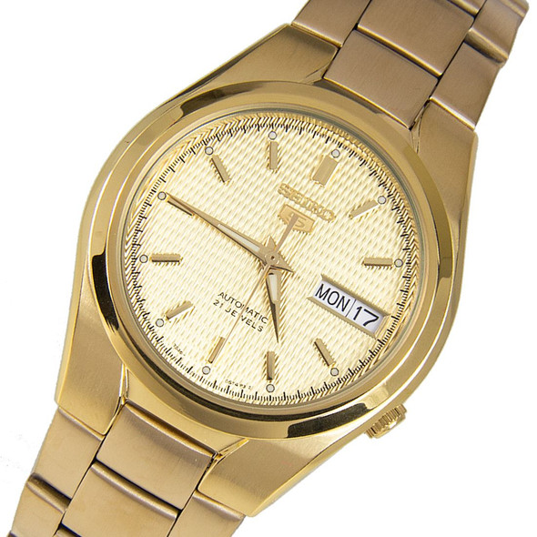 SNK610K1 Seiko 5 Mens Casual Watch