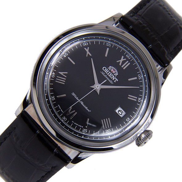 Orient Automatic Watch AC0000AB