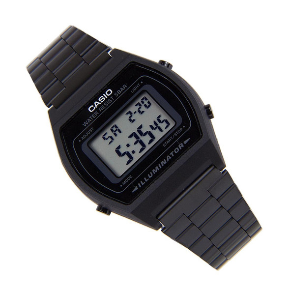 CASIO RETRO B640WB1