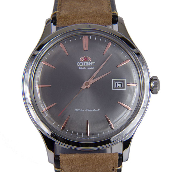FAC08003A0 Orient Automatic Watch AC08003A