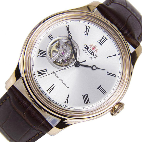 Orient Automatic AG00002W