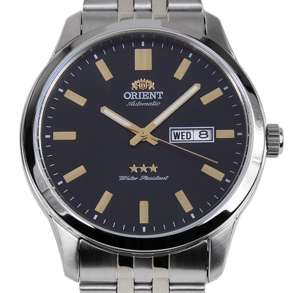 AB0B009B SAB0B009BB ORIENT AUTOMATIC WATCH