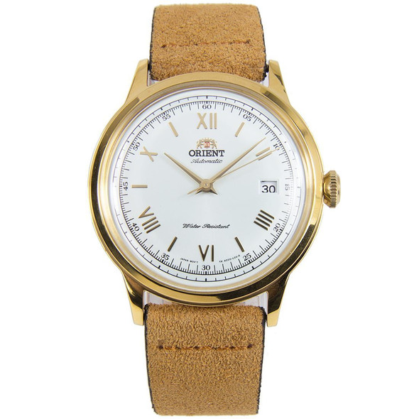 Orient Automatic FAC00007W0 Watch