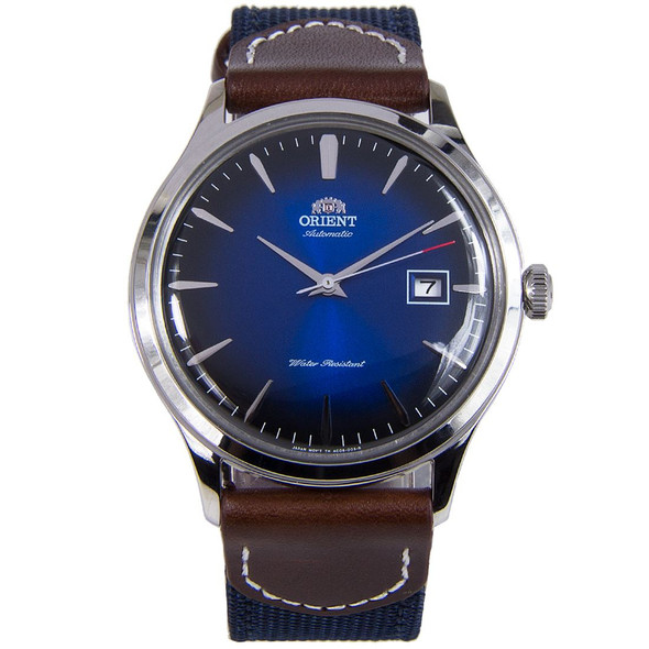 FAC08004D0 Orient Automatic Watch