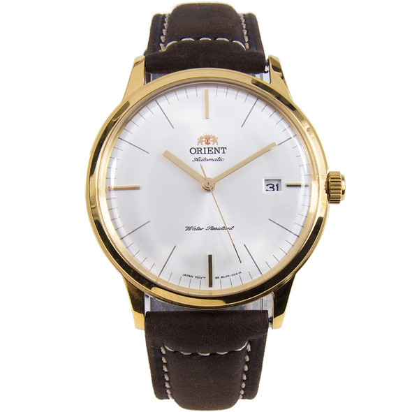 AC0000BW Orient Automatic Watch
