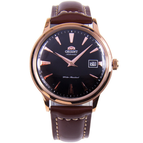 Orient Automatic AC00001B Watch