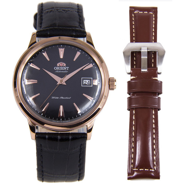 Orient Automatic Watch FAC00001B0 AC00001B