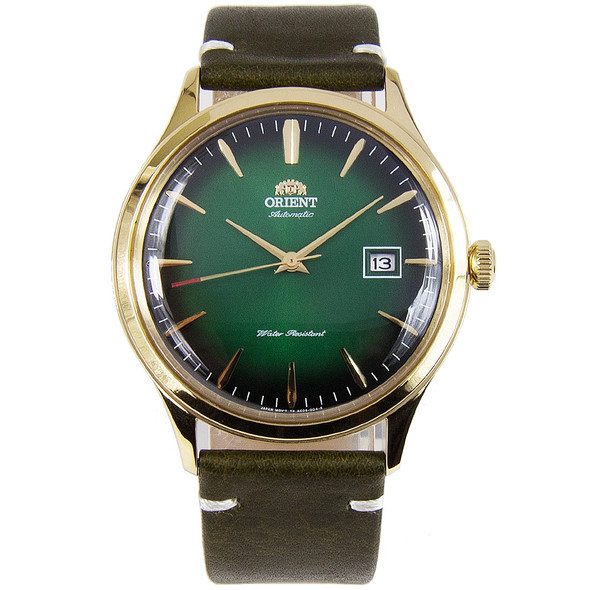 FAC08002F0 Orient Automatic Mens Watch