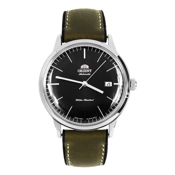 Orient Watch FAC0000DB0