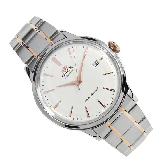 Orient Automatic RA-AC0004S10B Watch