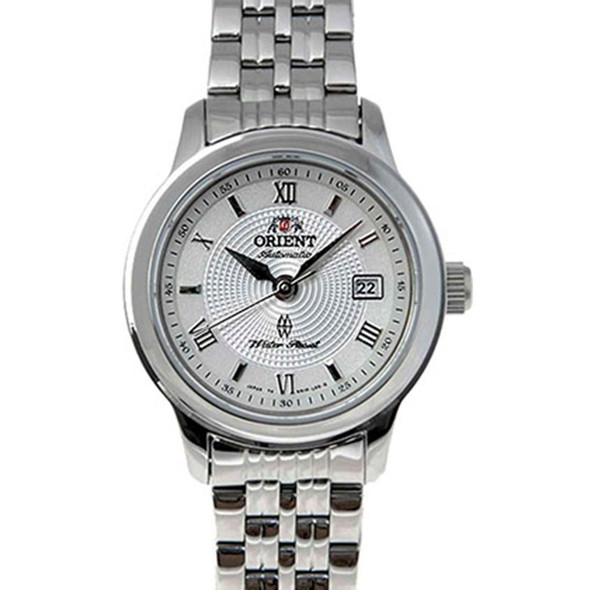 SNR1P002W0 Orient Ladies Watch