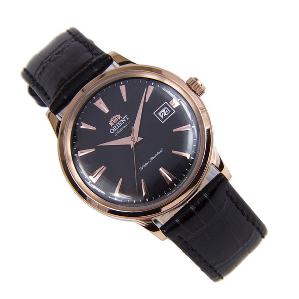 SAC00001B0 Orient Automatic Watch