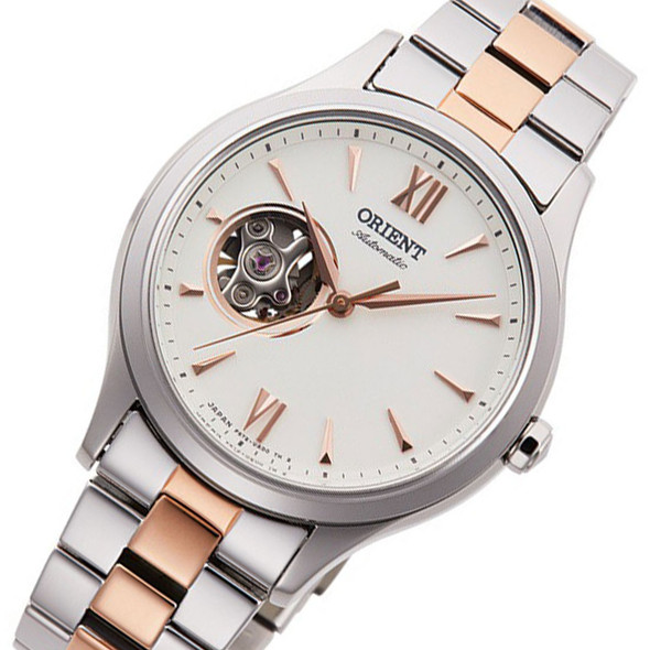 Orient Star Automatic Japan Watch RE-ND0001S00B