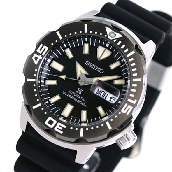 SBDY035 Seiko Automatic Watch