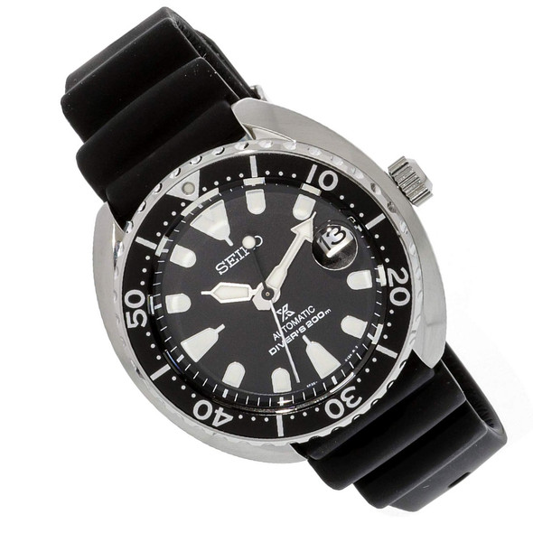Seiko SRPC37K1 Automatic Prospex Watch