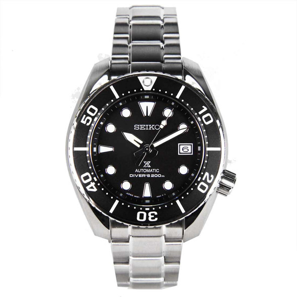 Seiko SBDC083 Automatic Prospex Watch