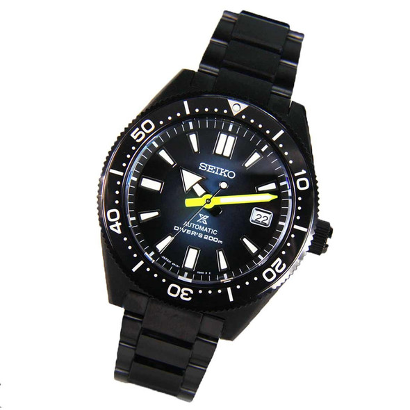 SBDC085 Seiko Divers Watch