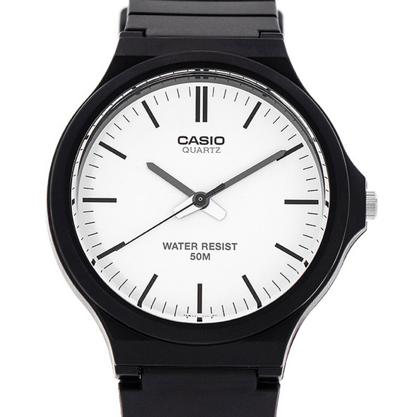 Casio Mens Watch MW-240-7E