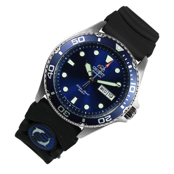 Orient FAA02008D9 Automatic Watch