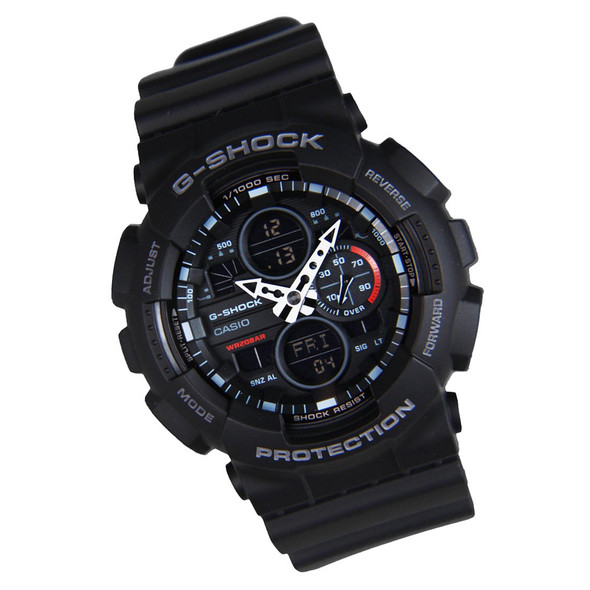 GA-140-1A1 Casio Watch