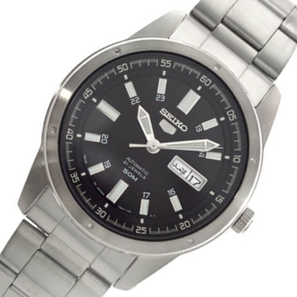 Seiko SNKN13 Watch