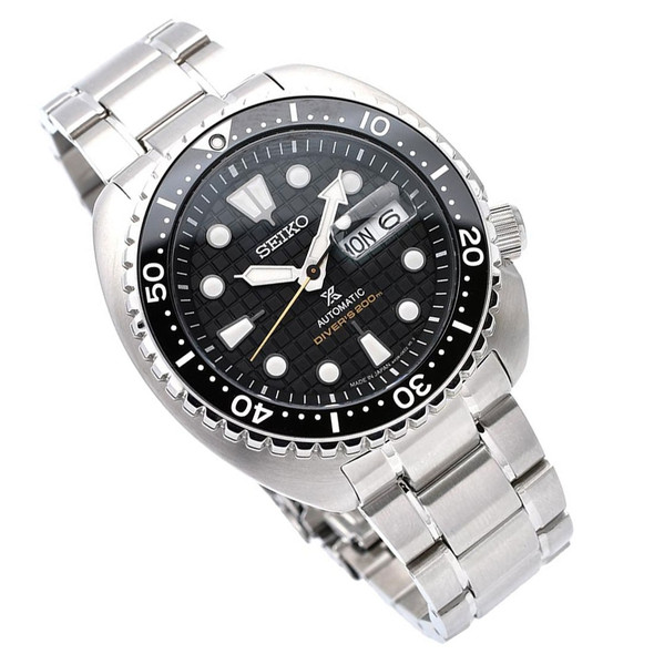 SBDY049 Seiko Prospex Watch