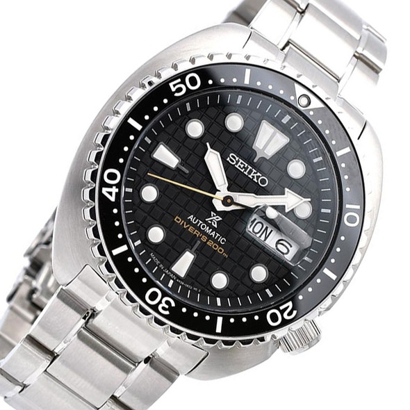 Seiko SBDY049 Watch