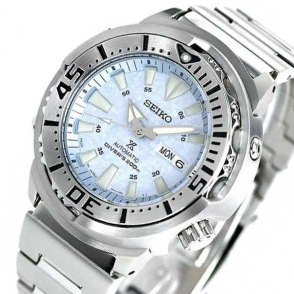 SBDY053 Seiko Prospex Watch