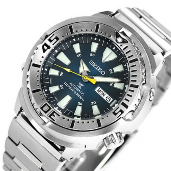 SBDY055 Seiko Prospex Watch
