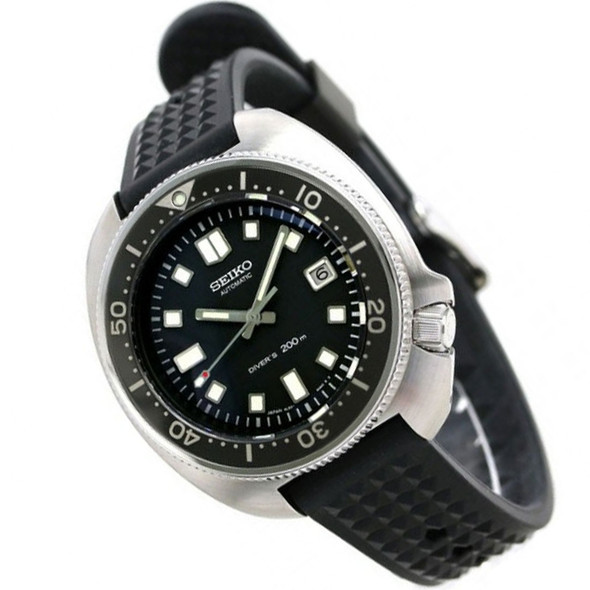 SLA033 Seiko Re-creation Watch