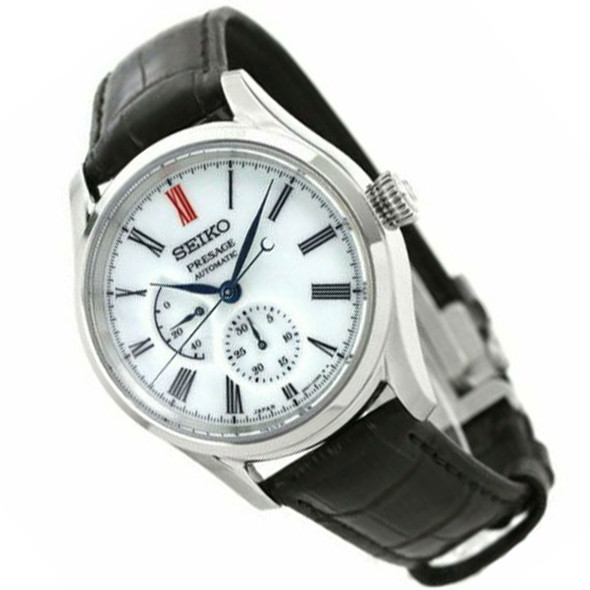 SARW049 Seiko Automatic Watch