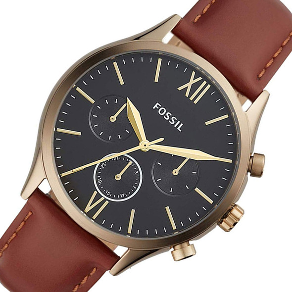 Fossil BQ2404 Watch