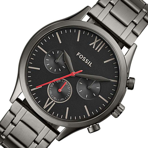 Fossil BQ2408 Watch