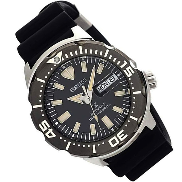 Seiko SRPD27 Automatic Watch