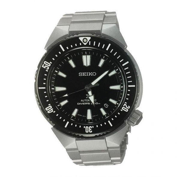 Seiko Watch SBDC039J