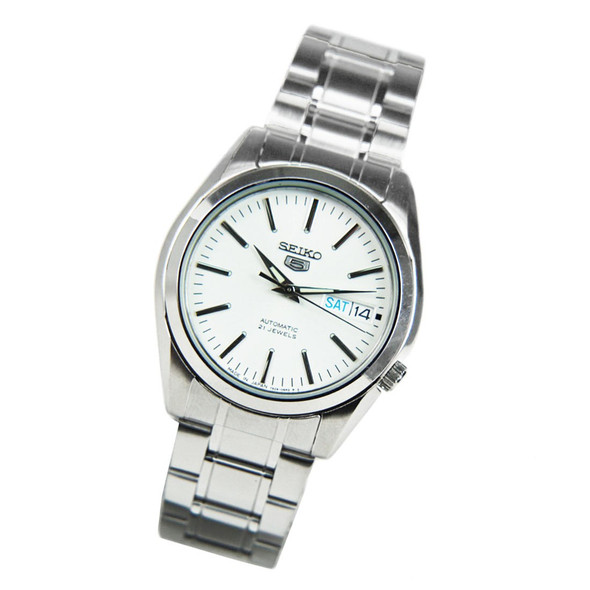 SNKL41J1 Seiko 5 Automatic Watch