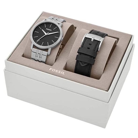 BQ2466SET Fossil Quartz Watch