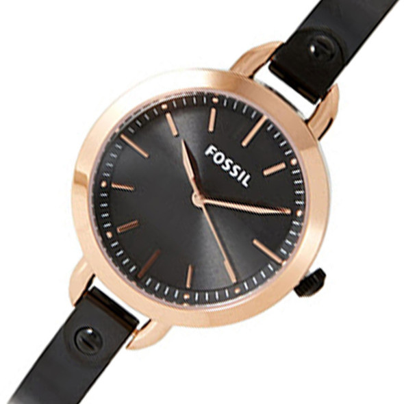 BQ3027 Fossil Quartz Watch