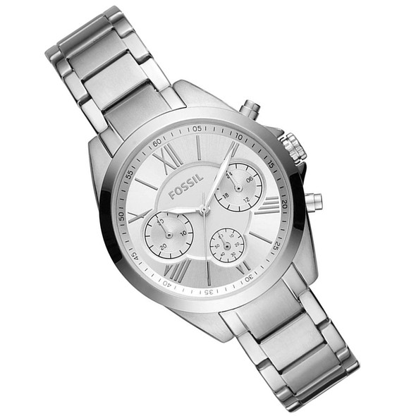 Fossil BQ3035 Watch