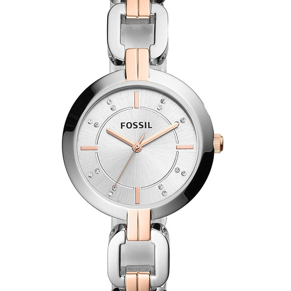 Fossil BQ3341 Watch