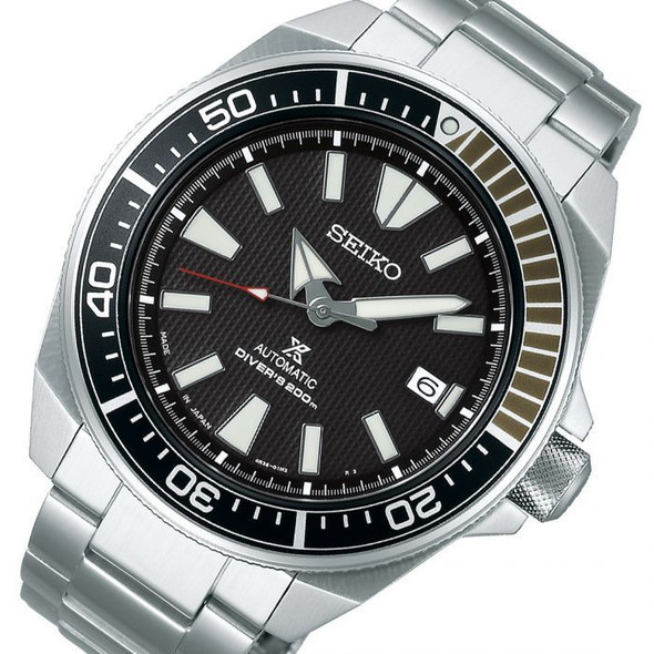 Seiko SBDY009 JDM Watch