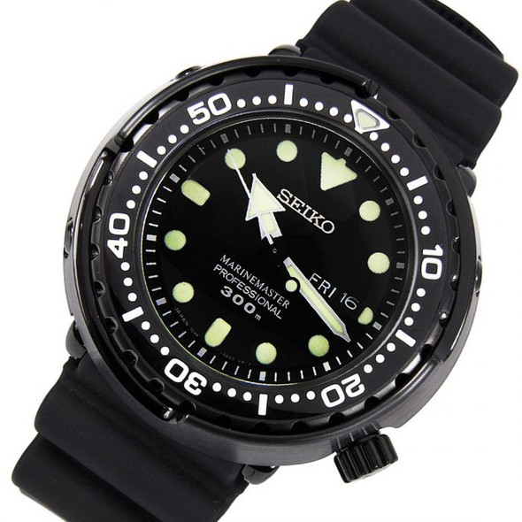 Seiko JDM Watch SBBN035