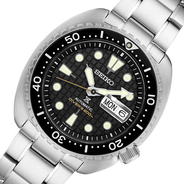 Seiko Prospex Watch SRPE03J1
