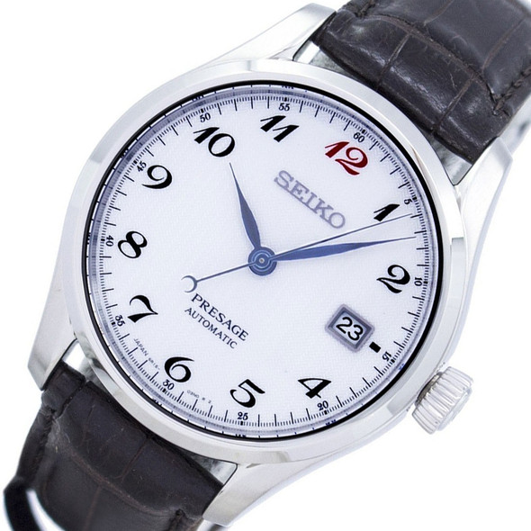 Seiko SPB067J Watch