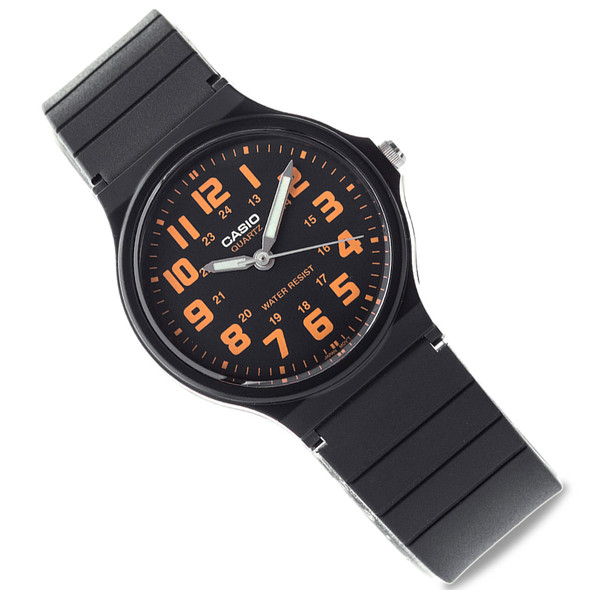 Casio Watch MQ71-4B